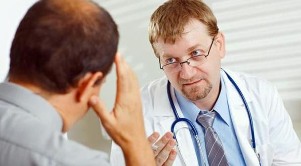 tanya jawab kesehatan