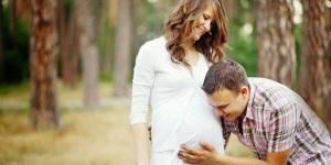 ibu hamil kembar 2